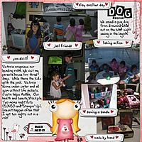 2011-project365-week30.jpg