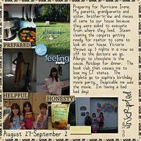2011-project365-week35.jpg