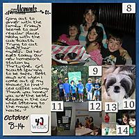 2011-project365-week41.jpg