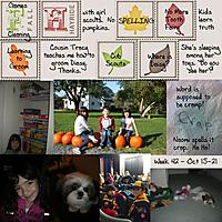 2011-project365-week42.jpg