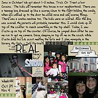 2011-project365-week44.jpg