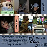 2011-project365-week45.jpg