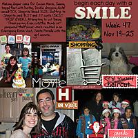 2011-project365-week47.jpg