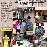 2011-project365-week48.jpg