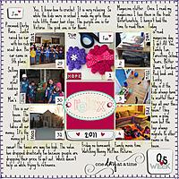 2011-project365-week5.jpg