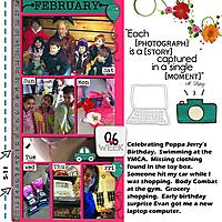 2011-project365-week6.jpg