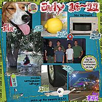 29-1_copy.jpg