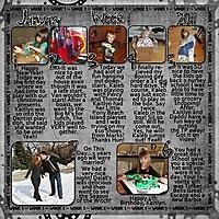 GS_365_2011_week1-redo.jpg