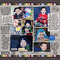 Week6_web.jpg