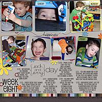 Week8_web.jpg