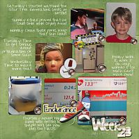 cbj_365_temp_week28.jpg
