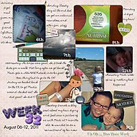 cbj_365_temp_week32.jpg