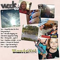 cbj_365_temp_week37.jpg