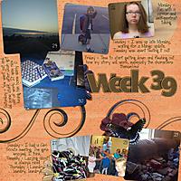 cbj_365_temp_week39.jpg