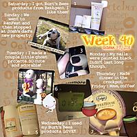 cbj_365_temp_week40.jpg