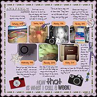 week03-2011-small.jpg