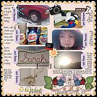 week042011-small.jpg