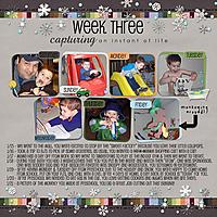 week3_web.jpg