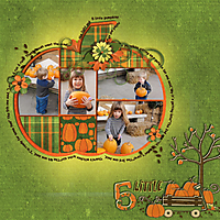 5-little-pumpkins-song-2010.jpg