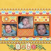 BD-Baby.jpg