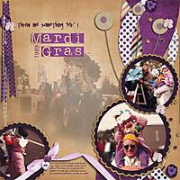 Mardi-Gras-1989.jpg