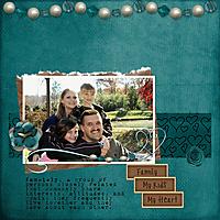 Family_febgsdad.jpg