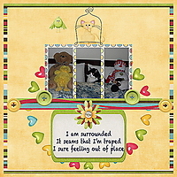 GingerScraps_March_2011_Color_Challenge_WebLO.jpg