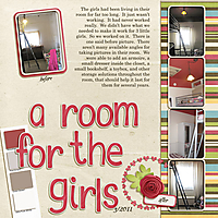 a-room-for-the-girls-web.jpg
