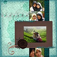 sisters21.jpg