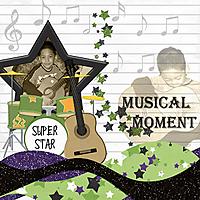 20111021-MusicalMoment.jpg