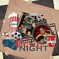 20111107-MovieNight.jpg