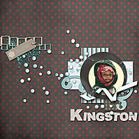 KingstonDo-Over-web.jpg