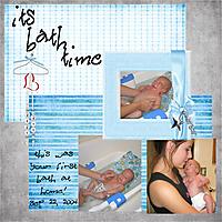 bath-time-SS.jpg