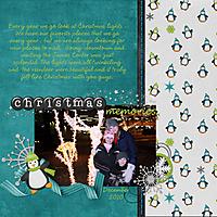 Christmasmemories_Recipedecchallenge.jpg