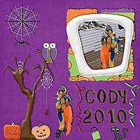 Cody_2010_a.jpg