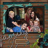 cousins-2010-web.jpg