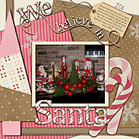 luvewedesigns_christmas_thyme_-_Page_037.jpg