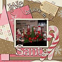 luvewedesigns_christmas_thyme_-_Page_037.jpg
