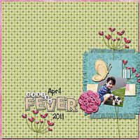 2011-04-30-Ndaisy.jpg