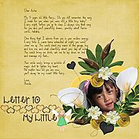 20111021-LetterToAcha.jpg