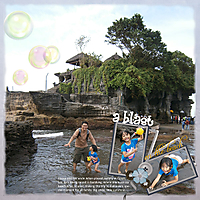 20111106-BeachBlast.jpg