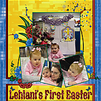 Lehlani_s_First_Easter_tmb.jpg