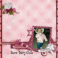 Snow-Berry-Cute_2003_GS_WEB.jpg