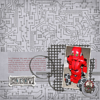 robot-web.jpg