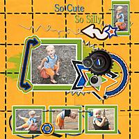 scraplift-000-Page-1-3.jpg