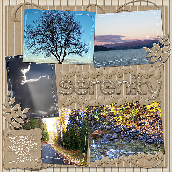 LO_CariCruse_Nature-mini_Serenity