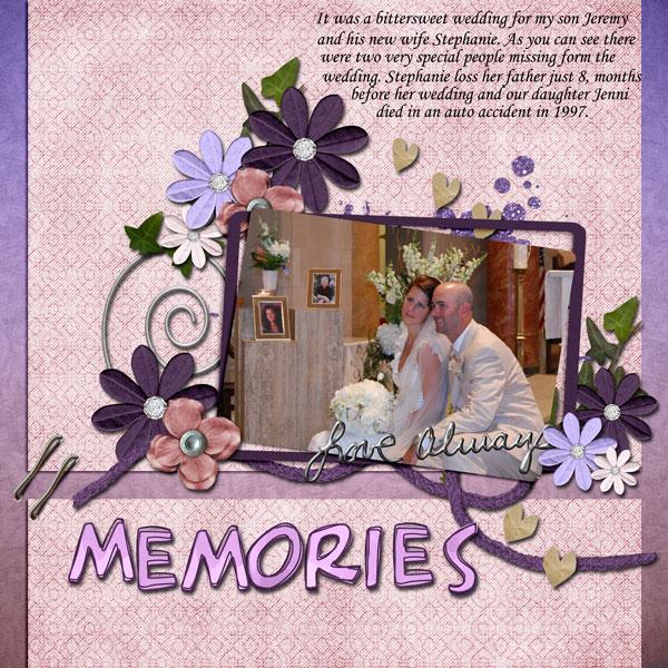 Memories7