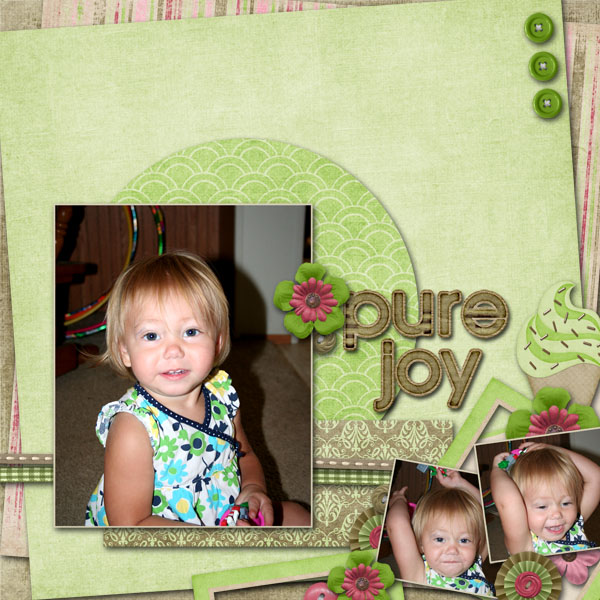 Pure_Joy_copy