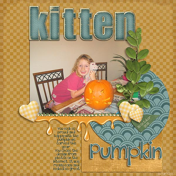 SnS-KittenPumpkin