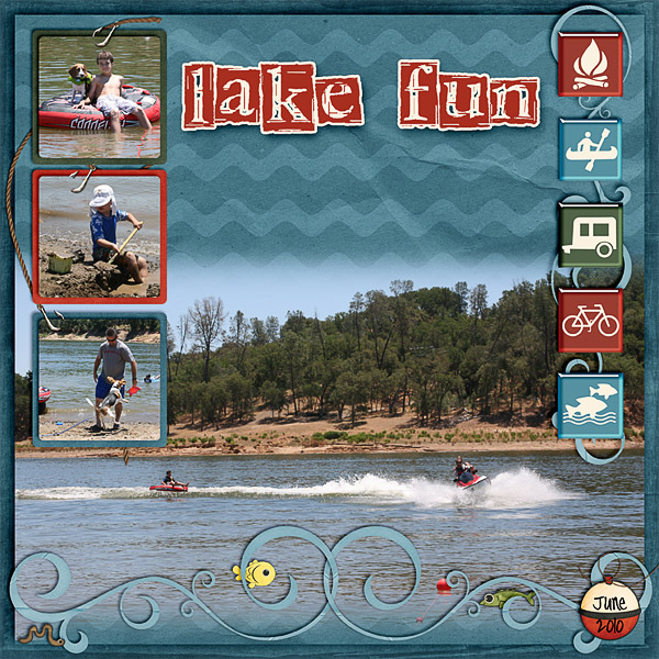 lake_fun_copy